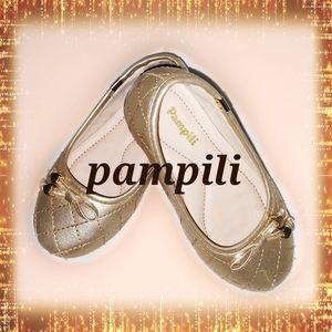 Pampili